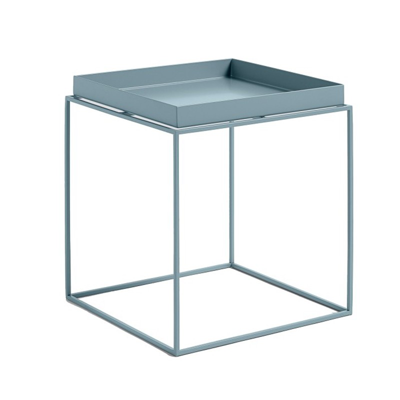 1_3_tray_table_medium_hay.jpg