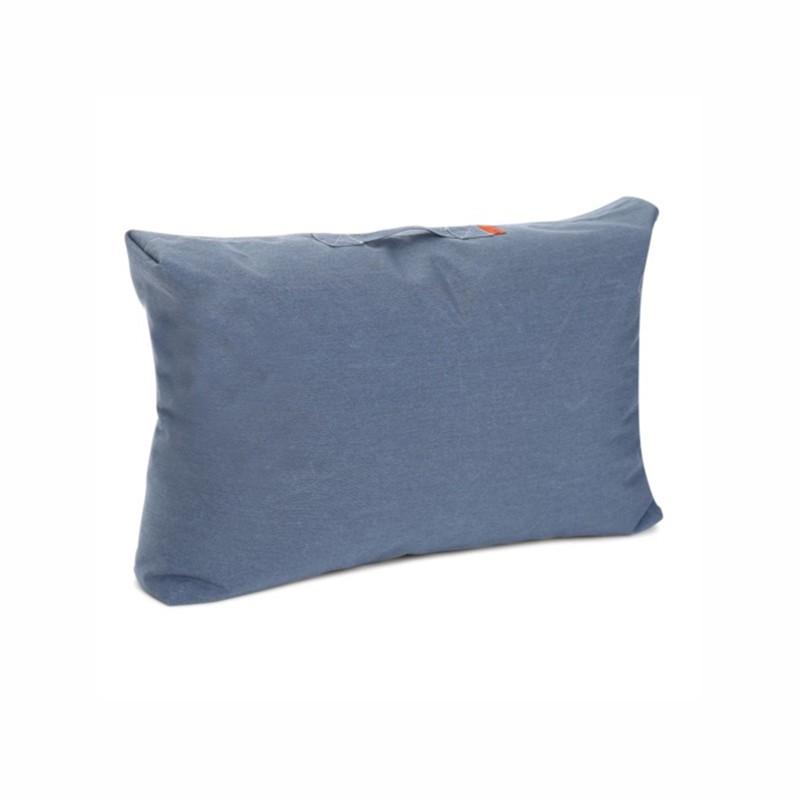 1_4_felix_cushion_trimm_copenhagen.jpg