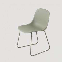 1_4_fiber_side_chair_slede_onderstel_muuto.jpg