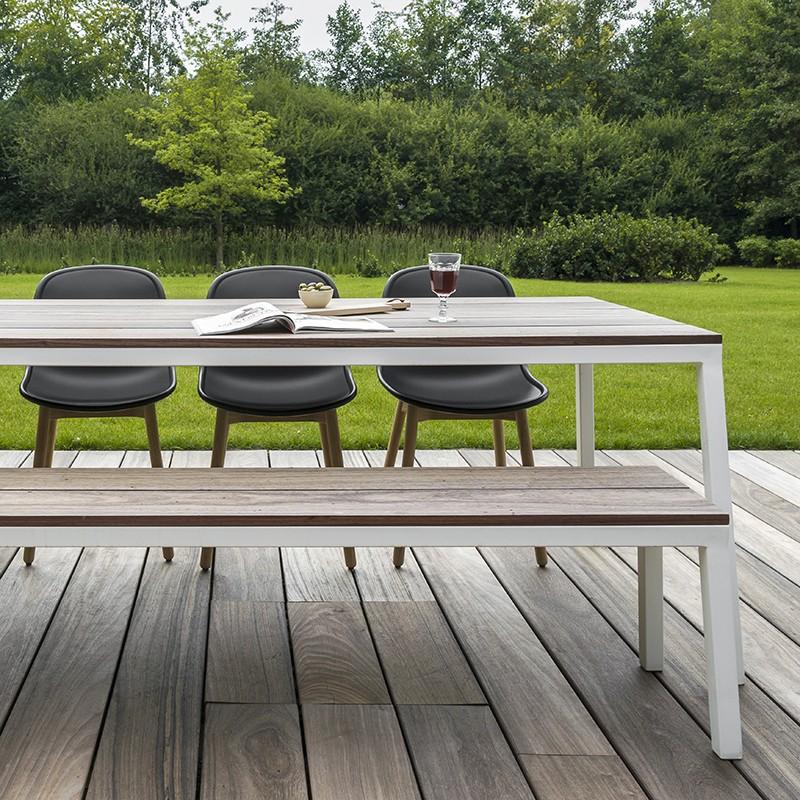 1_4_tafel_outdoor_s_opsmuk.jpg