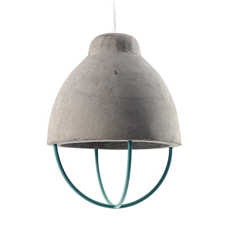 1_5_feeling_hanglamp_beton_serax.jpg