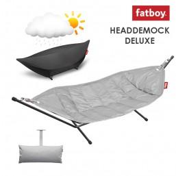 1_5_headdemock_deluxe_set_fatboy.jpg