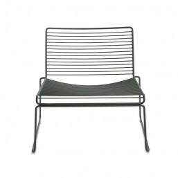 1_5_hee_lounge_chair_hay.jpg