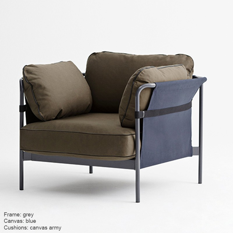 1_6_can_fauteuil_canvas_hay.jpg