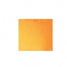 1_6_cushion_large_trimm.jpg