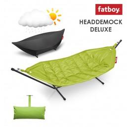 1_6_headdemock_deluxe_set_fatboy.jpg