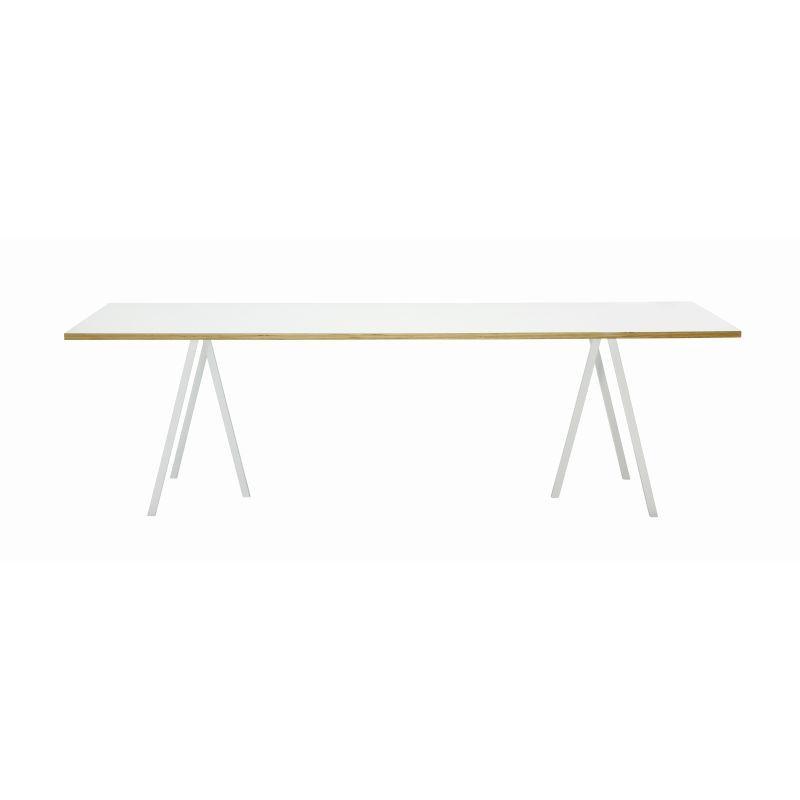 1_6_loop_stand_table_l_hay.jpg