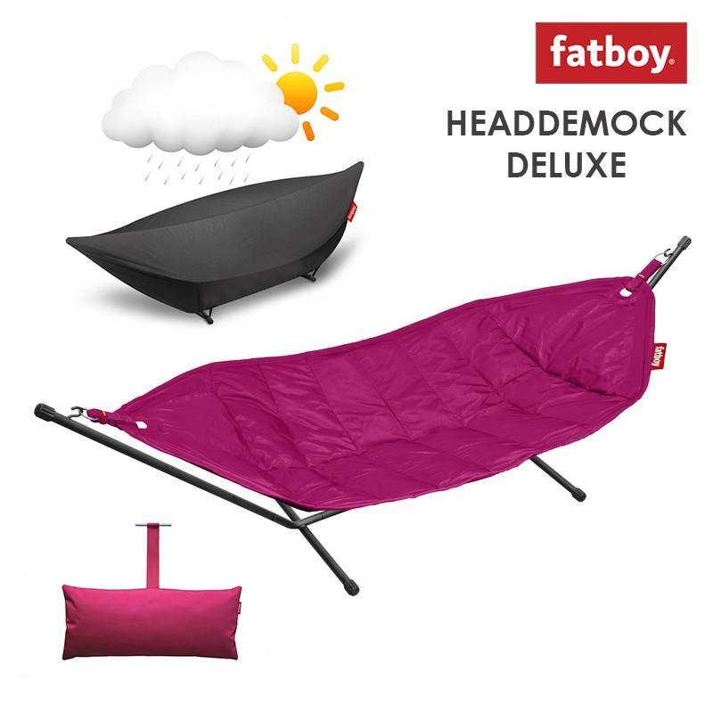 1_8_headdemock_deluxe_set_fatboy.jpg