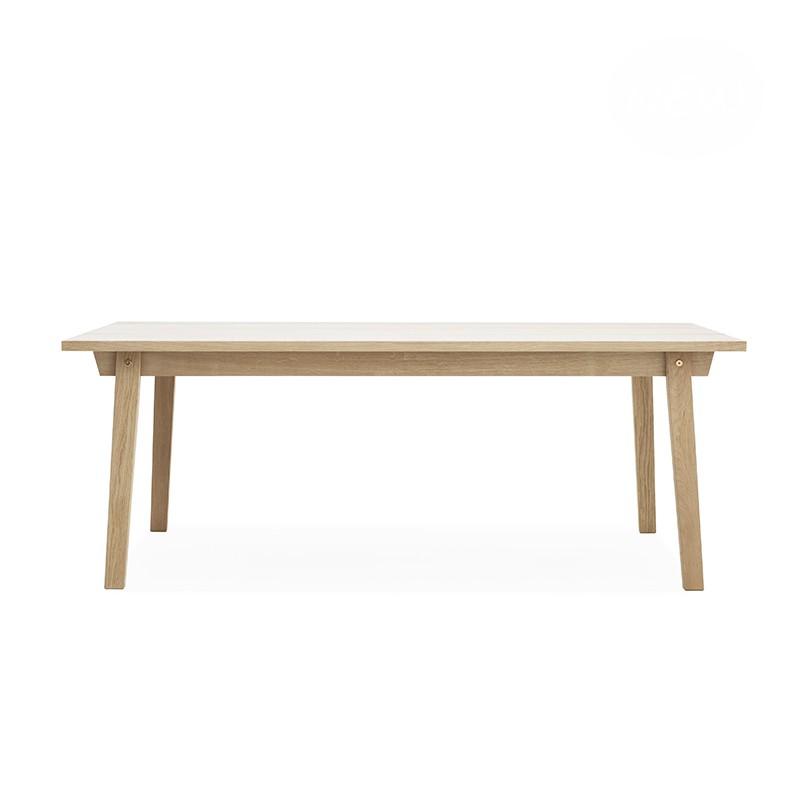 1_8_slice_table_m_normann_copenhagen.jpg
