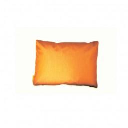 1_9_cushion_trimm.jpg