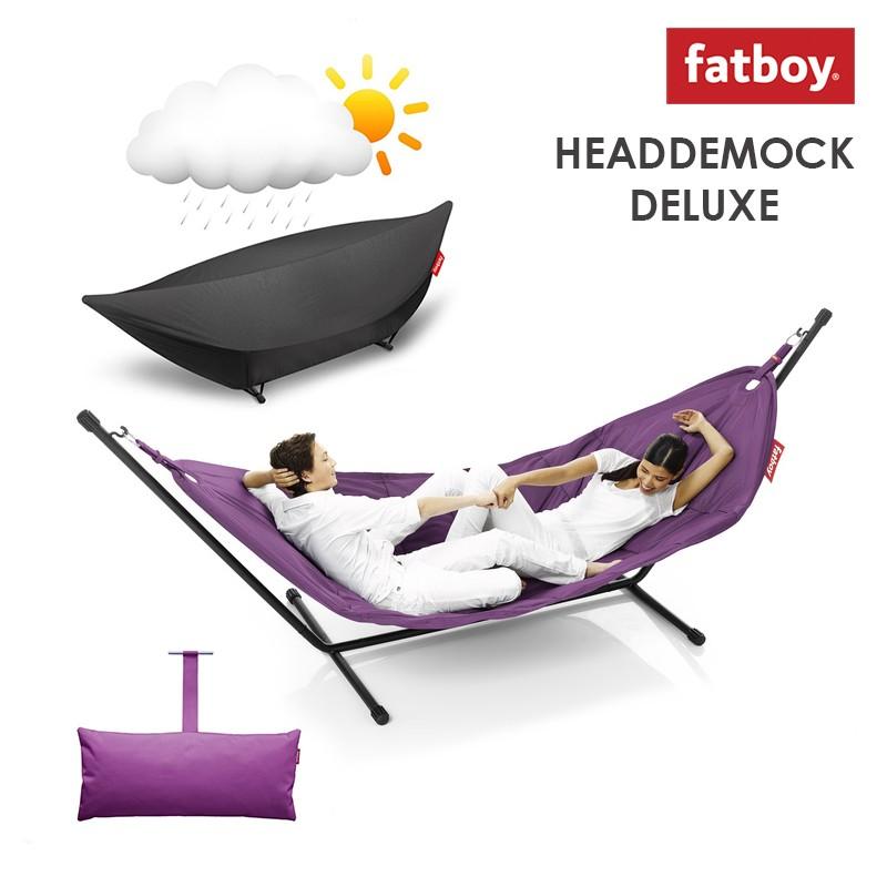 1_9_headdemock_deluxe_set_fatboy.jpg