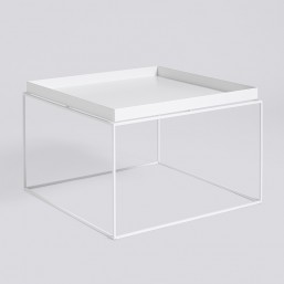 1_9_tray_table_coffee_square_hay.jpg