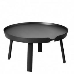 2_0_around_table_large_muuto.jpg