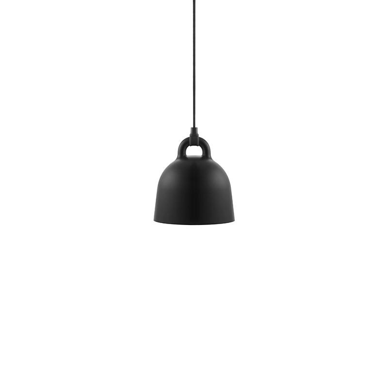 2_0_bell_hanglamp_xs_normann_copenhagen.jpg