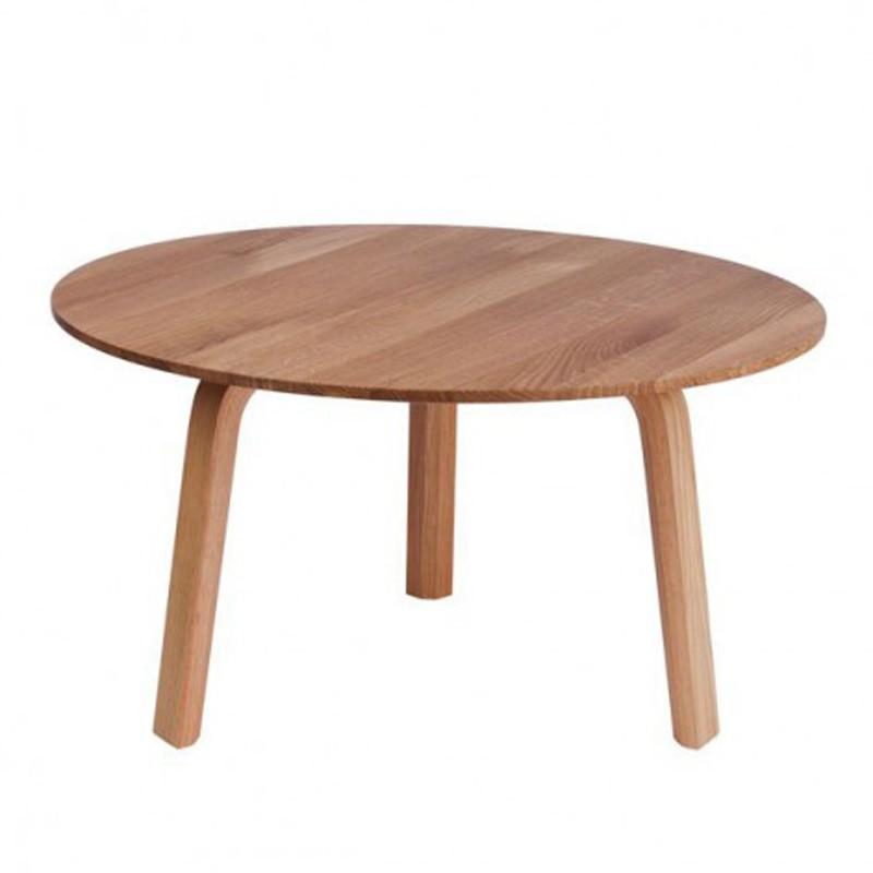 2_0_bella_coffee_table_large_hay.jpg