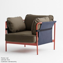 2_0_can_fauteuil_canvas_hay.jpg