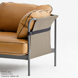 2_0_can_fauteuil_leather_hay.jpg