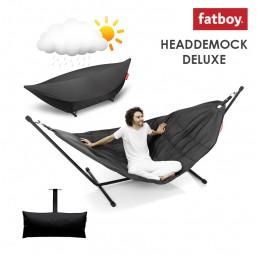 2_0_headdemock_deluxe_set_fatboy.jpg