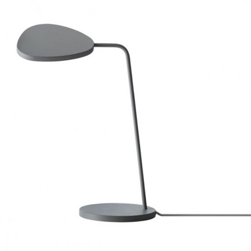 2_0_leaf_tafellamp_muuto.jpg