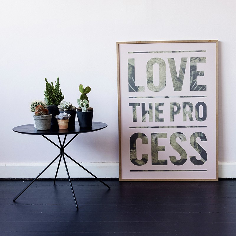 2_0_poster_process_m_i_love_my_type.jpg