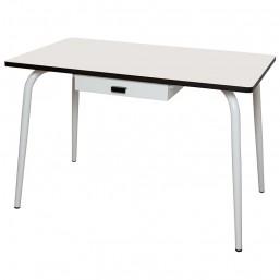 2_0_table_vra_120x70_met_lade_les_gambettes.jpg