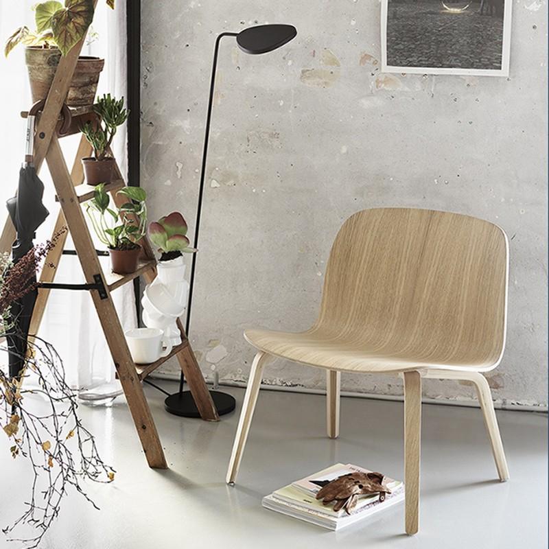 2_0_visu_lounge_chair_muuto.jpg