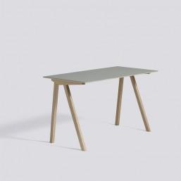 2_10_cph90_copenhague_table_hay.jpg