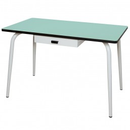 2_10_table_vra_120x70_met_lade_les_gambettes.jpg