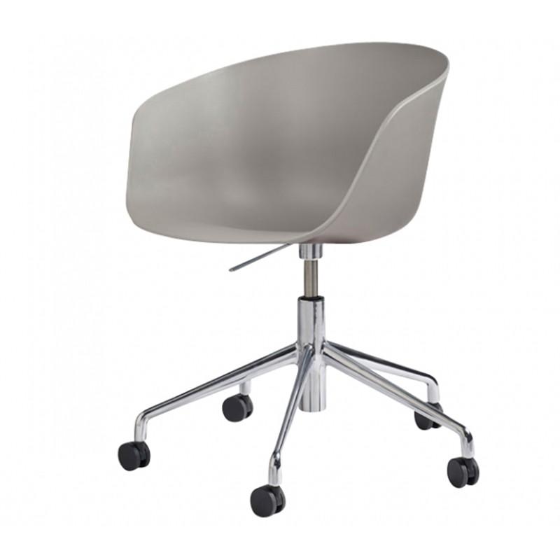 2_1_about_a_chair_aac52_met_gaslift_hay.jpg