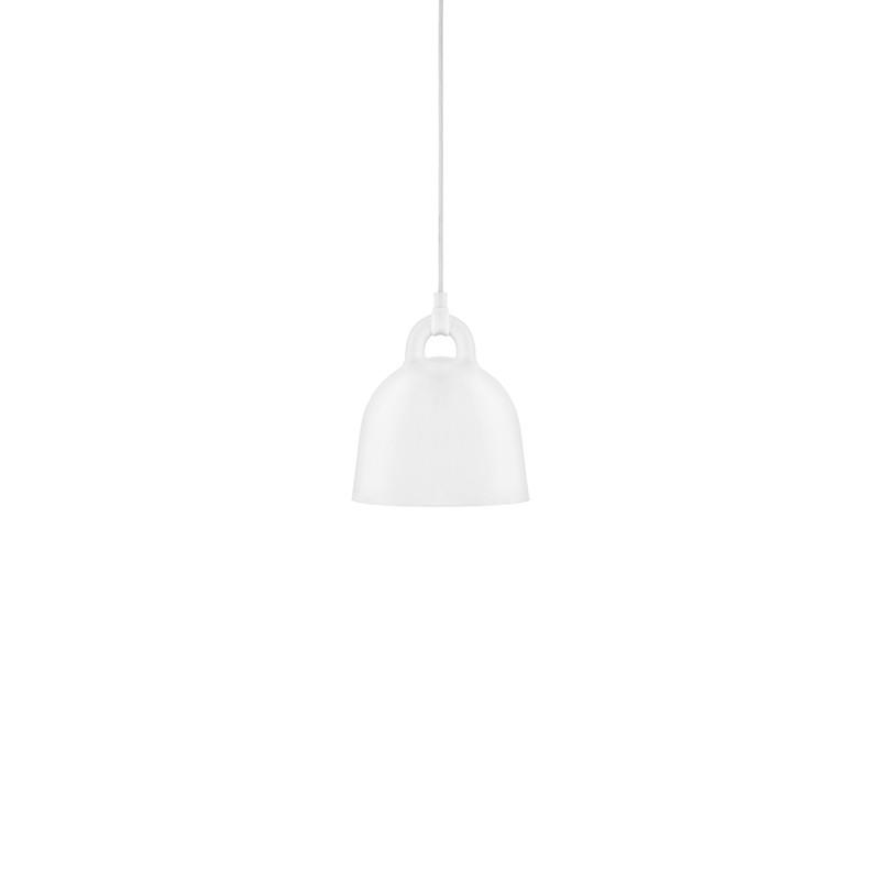 2_1_bell_hanglamp_normann_copenhagen.jpg