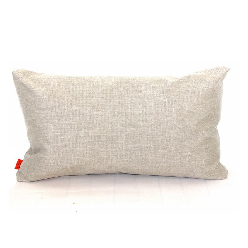 2_1_cushion_large_trimm.jpg