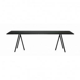 2_1_loop_stand_table_l_hay.jpg