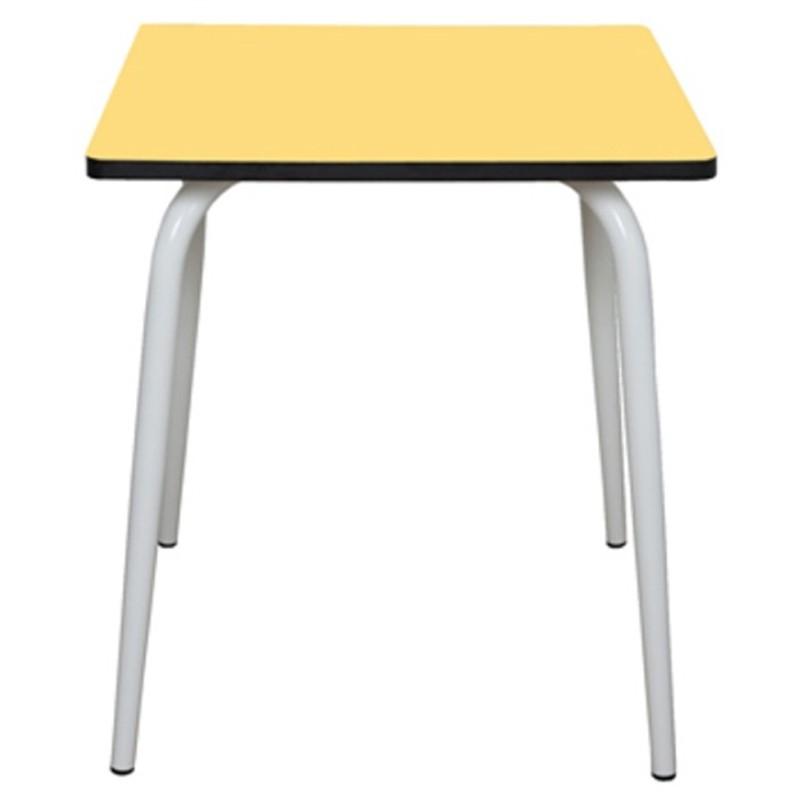 2_1_table_vra.jpg