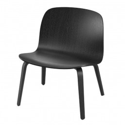 2_1_visu_lounge_chair_muuto.jpg
