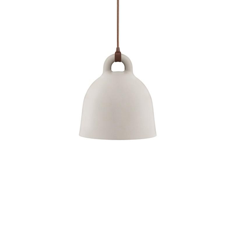 2_2_bell_hanglamp_s_normann_copenhagen.jpg
