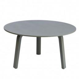 2_2_bella_coffee_table_large_hay.jpg