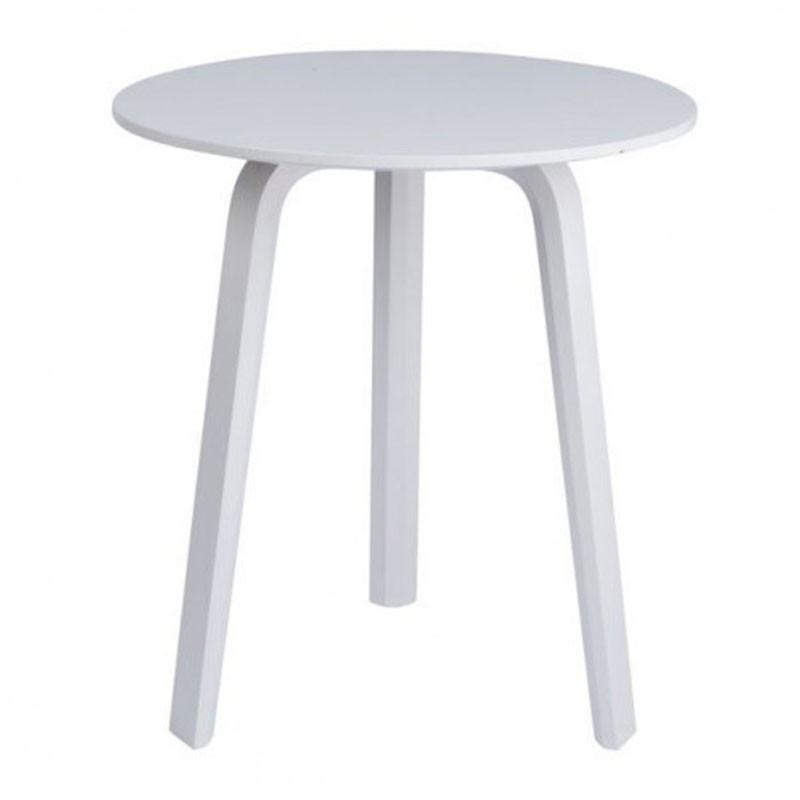 2_2_bella_coffee_table_small_hay.jpg