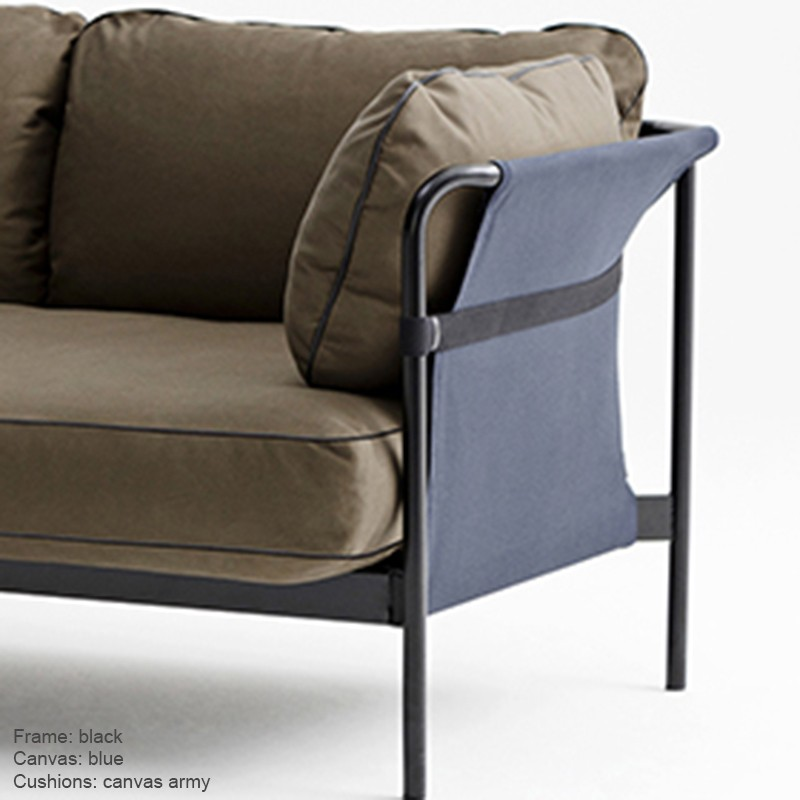 2_2_can_fauteuil_canvas_hay.jpg