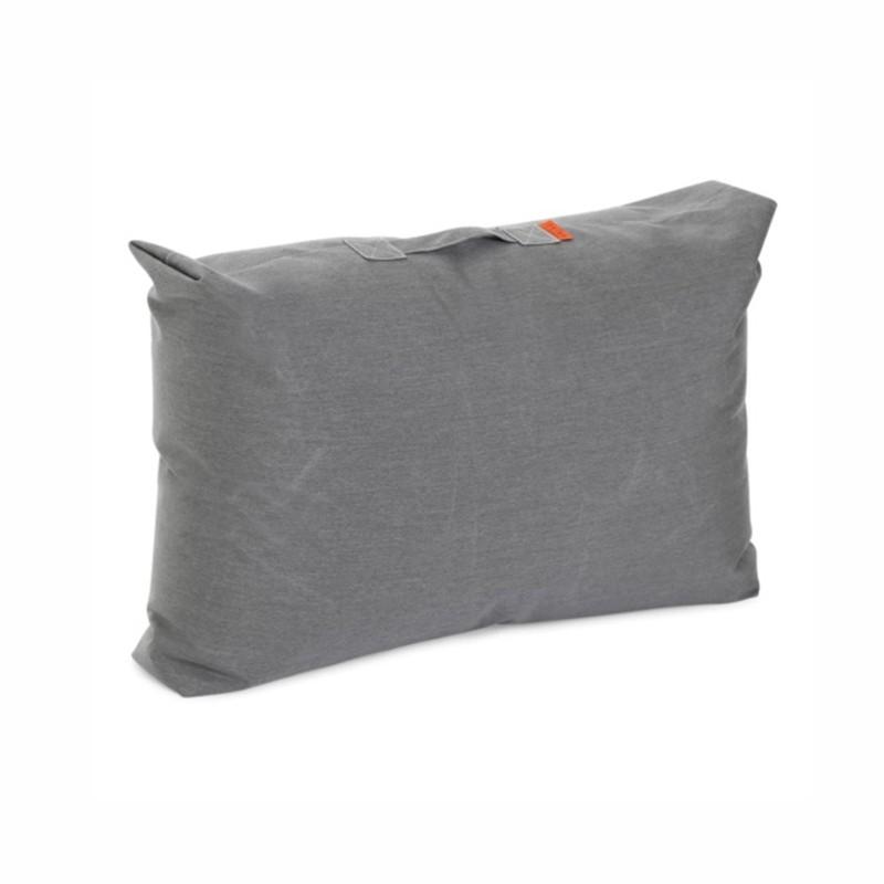 2_2_felix_cushion_trimm_copenhagen.jpg