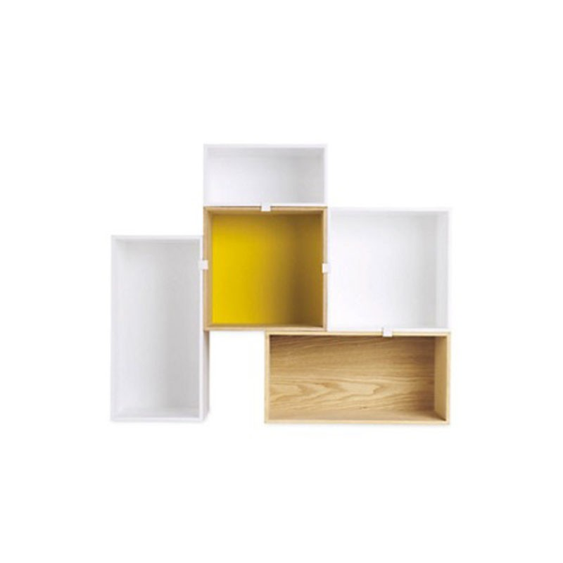 2_2_mini_stacked_medium_muuto.jpg