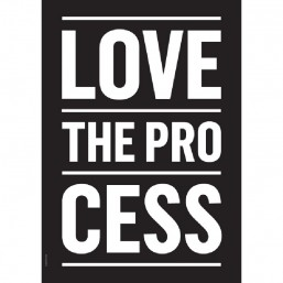 2_2_poster_process_l_i_love_my_type.jpg