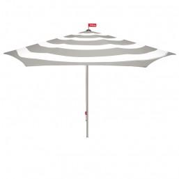 2_2_stripesol_parasol_zonder_voet_fatboy.jpg