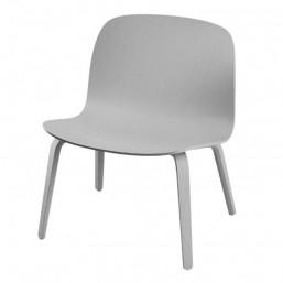 2_2_visu_lounge_chair_muuto.jpg