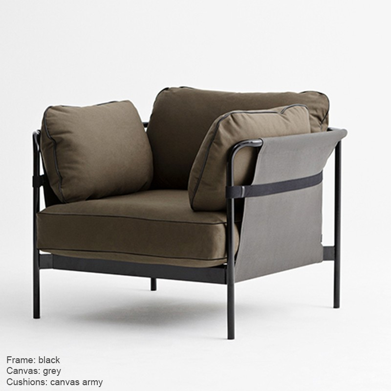 2_3_can_fauteuil_canvas_hay.jpg