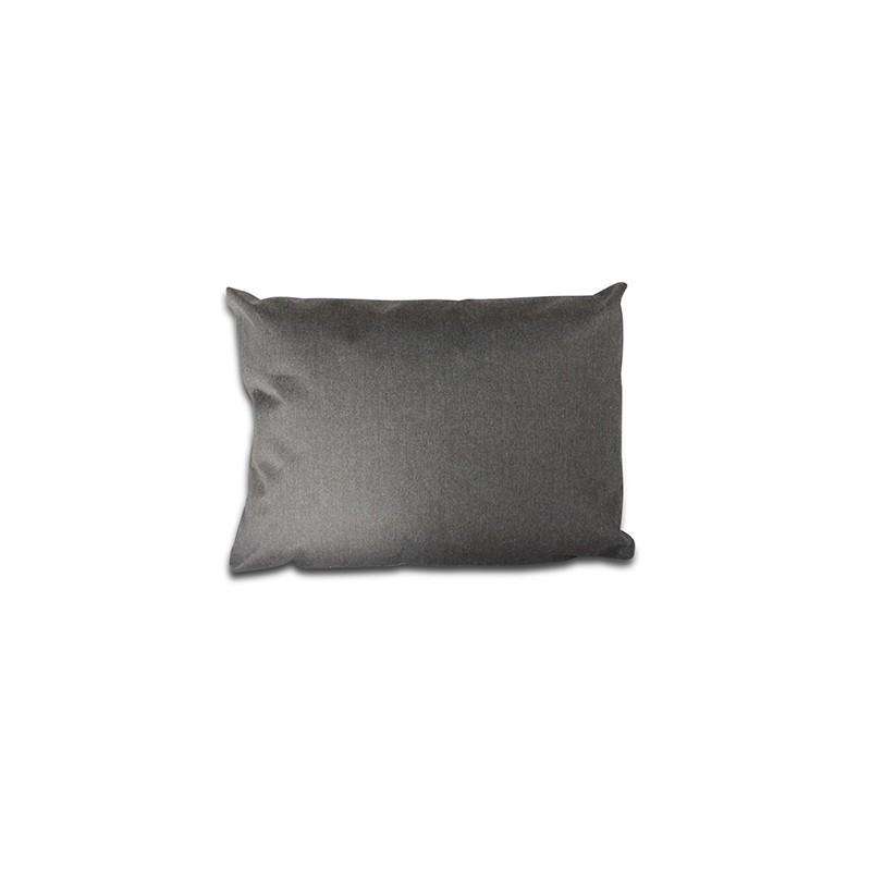 2_3_cushion_trimm.jpg