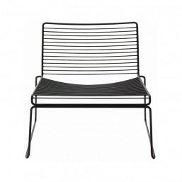 2_3_hee_lounge_chair_hay.jpg