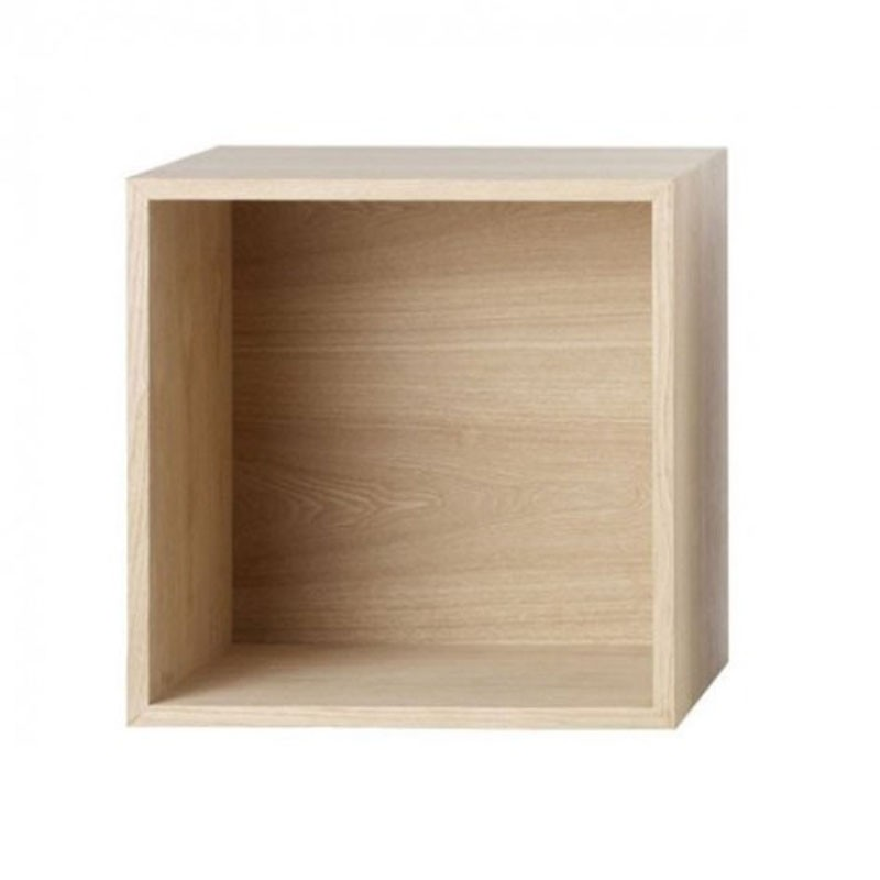 2_3_mini_stacked_medium_muuto.jpg