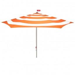 2_3_stripesol_parasol_zonder_voet_fatboy.jpg