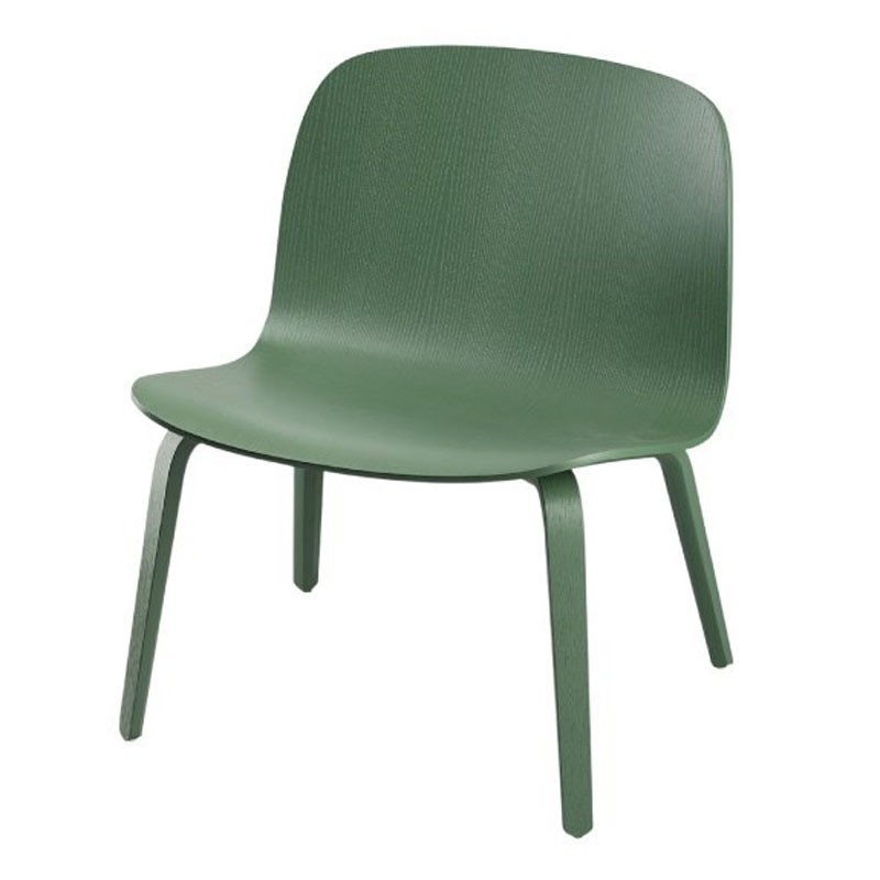 2_3_visu_lounge_chair_muuto.jpg