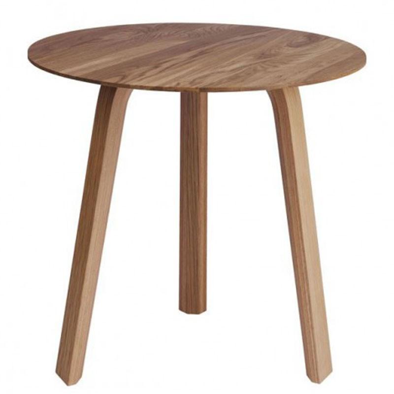 2_4_bella_coffee_table_small_hay.jpg